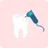 子供の歯の治療と予防